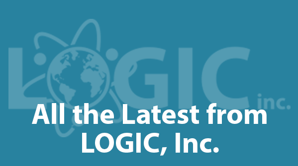 All the Latest from LOGIC, Inc.
